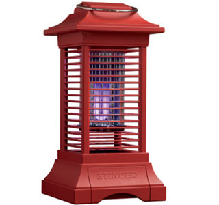 Stinger Cordless Insect Zapper Lantern