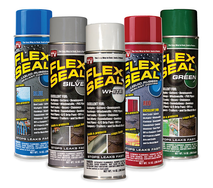 694x694-flex-seal-colors.jpg?Revision=SwW&Timestamp=DhGnVG