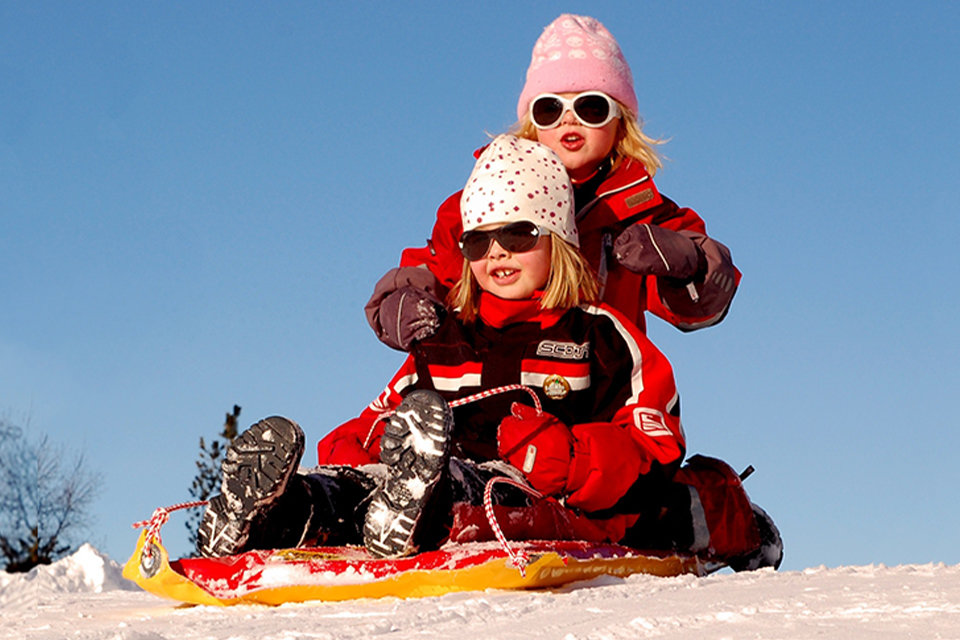 960x640sledding.jpg?Revision=6WW&Timestamp=BxVnVG